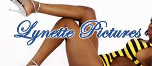 Milwaukee Escort - Lynette