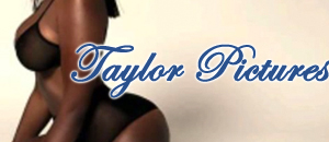 Milwaukee Escort - Taylor